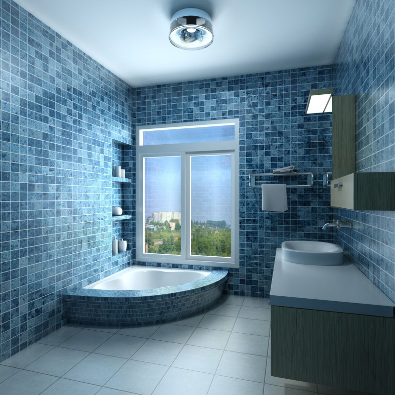 Everything You Should Know About Bathroom Remodeling In Huntsville - Bathroom remodel huntsville al